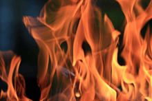 prevent fires in homes